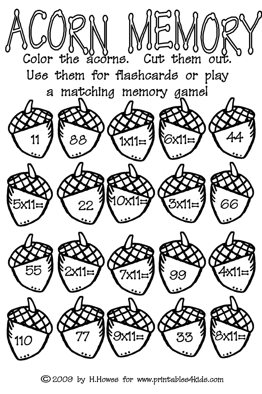 math worksheet : fun times tables worksheets  sheets : Free Multiplication Games Worksheets