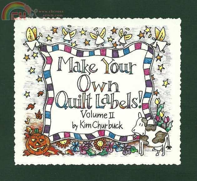 8 Best Images of Printable Quilt Label Make - Quilt Label, Free Printable Quilt Labels Quilting ...