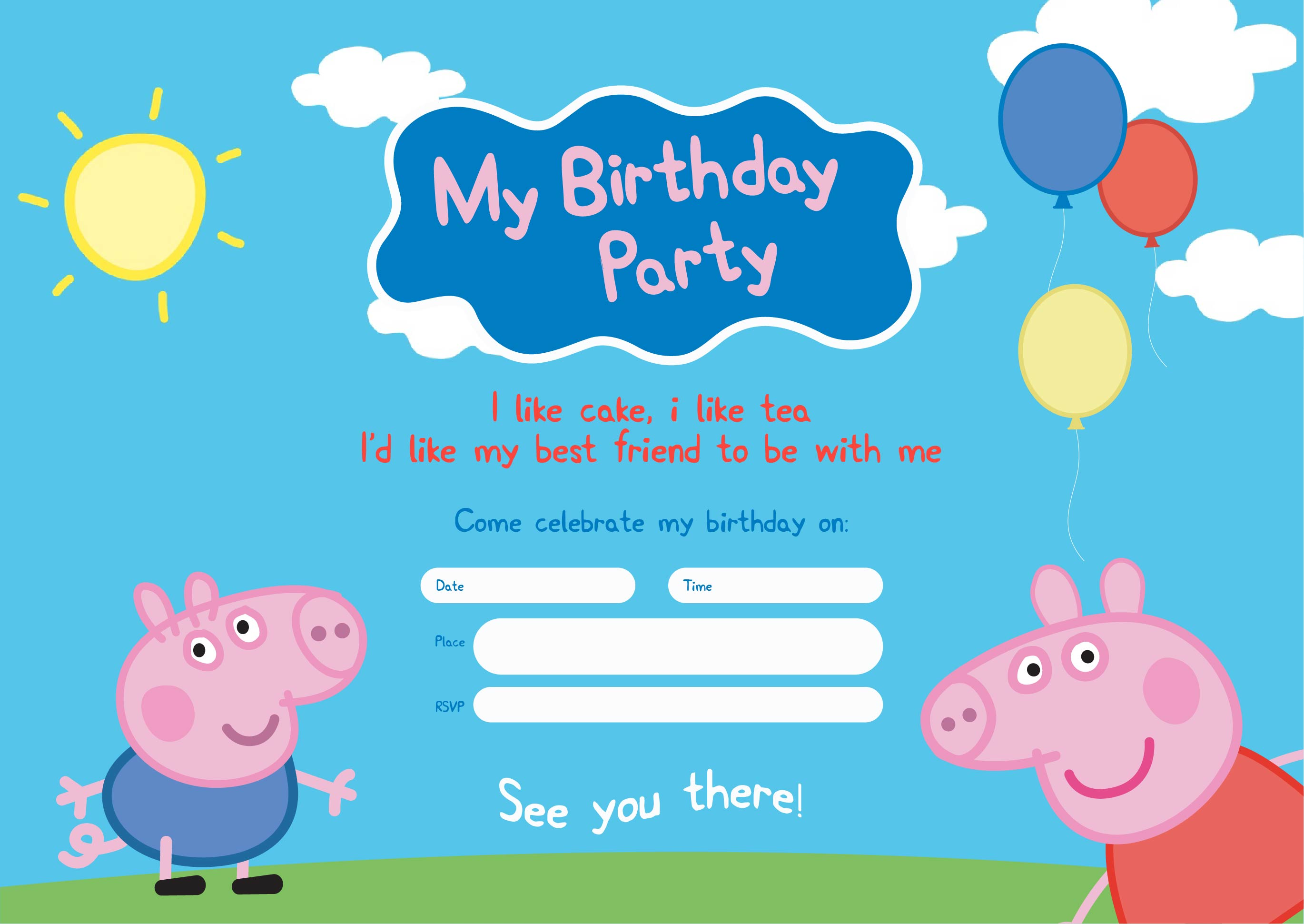 femail article what peppa really teaching children mother reveals banning bratty home