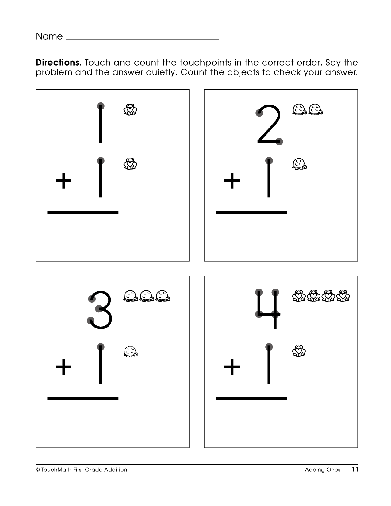 math worksheet : free math addition worksheets kindergarten  addition worksheets  : Free Addition Math Worksheets