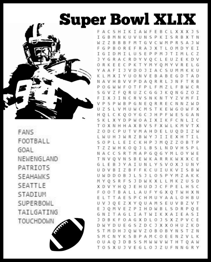 as well 4cbd698326a067e4e38520cb62fb4851 furthermore 4c8814c41292fd29d64f70727cc96715 additionally american football coloring page   468x609 q85 in addition  together with 666e205b197de67ac98e0e4a6e046fc2 further  furthermore  likewise seahawkshelmet together with maxresdefault as well how to draw nfl  nfl logo step 8. on seahawks super bowl coloring pages printable
