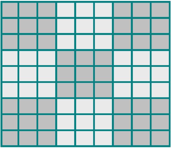 All Worksheets » Sudoku Worksheets - Printable Worksheets
