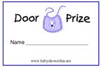 best images of printable door prize tickets sheets   printable door prize tickets