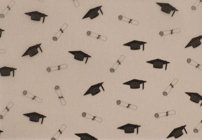 Graduation Scrapbook Paper Printable