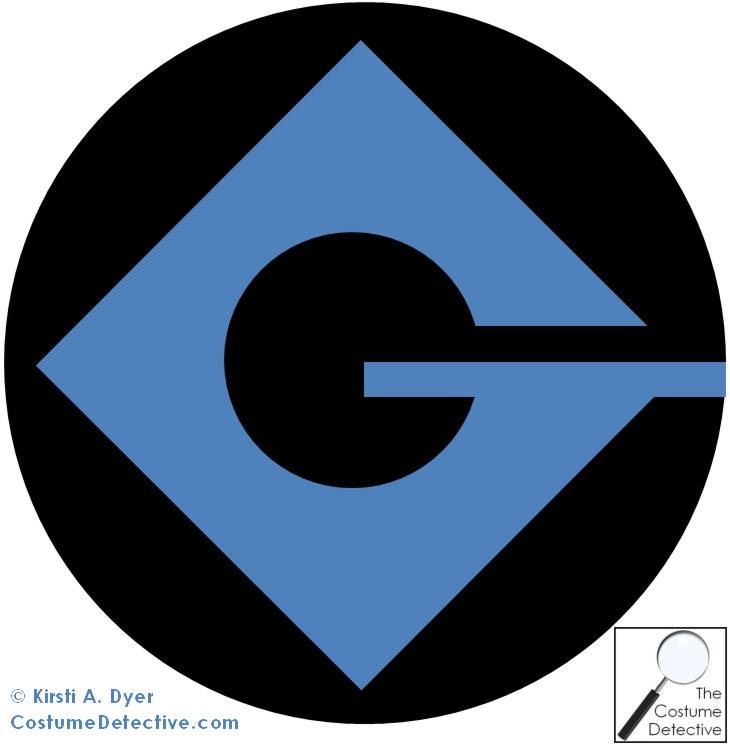 Gru Minion Logo Printable