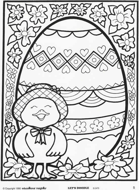 Sheriff Callie Coloring Pages - GetColoringPages.com | 751x550