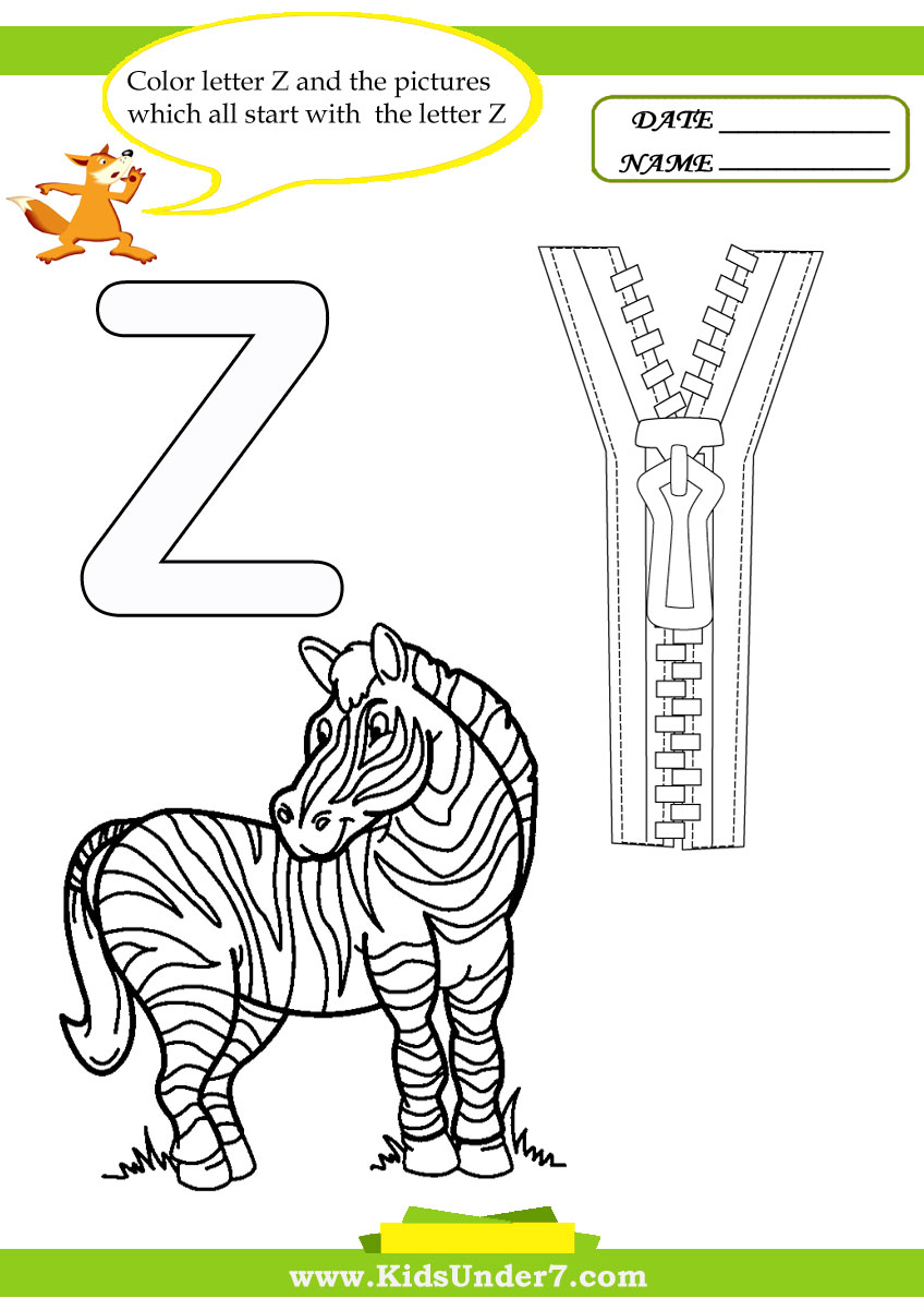 Letter Z Worksheets For Kindergarten as well Printable Lowercase Alphabet Letter Tracing Worksheets O Calendar Word together with Letter I Coloring Pages in addition L also Wp Fd B. on letter z worksheets for preschoolers