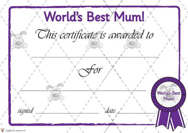 5 Best Images of Activities Mother's Day Printables ...