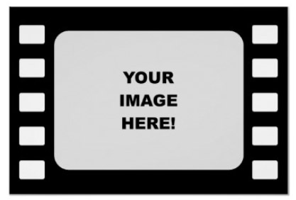 8 best images of now showing movie sign printable broadway marquee clip art movie theater. Black Bedroom Furniture Sets. Home Design Ideas