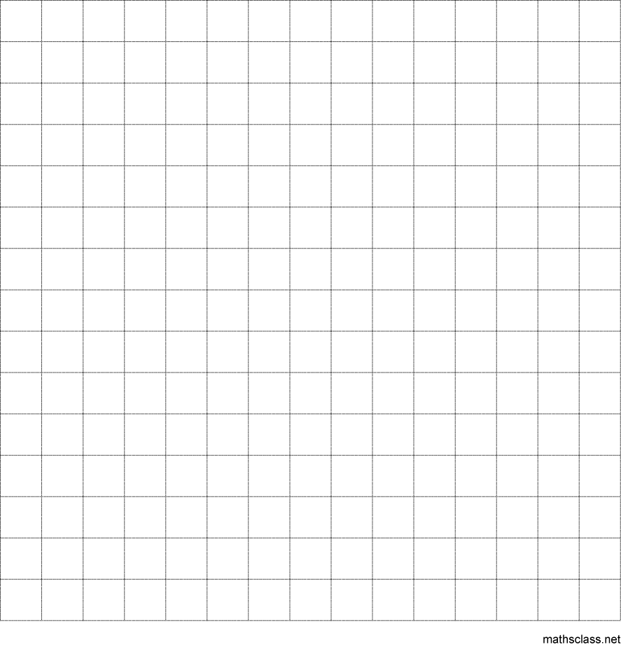8 Images of Printable Graph Paper 1Cm