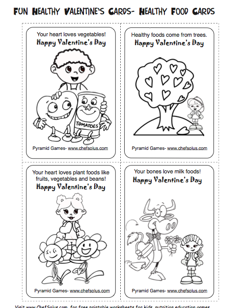 math worksheet : 7 best images of free printable valentine activity worksheets  : Free Valentine Worksheets For Kindergarten