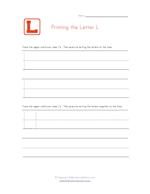 8 Best Images of Starfall Letter A Worksheet Printable - Preschool ...