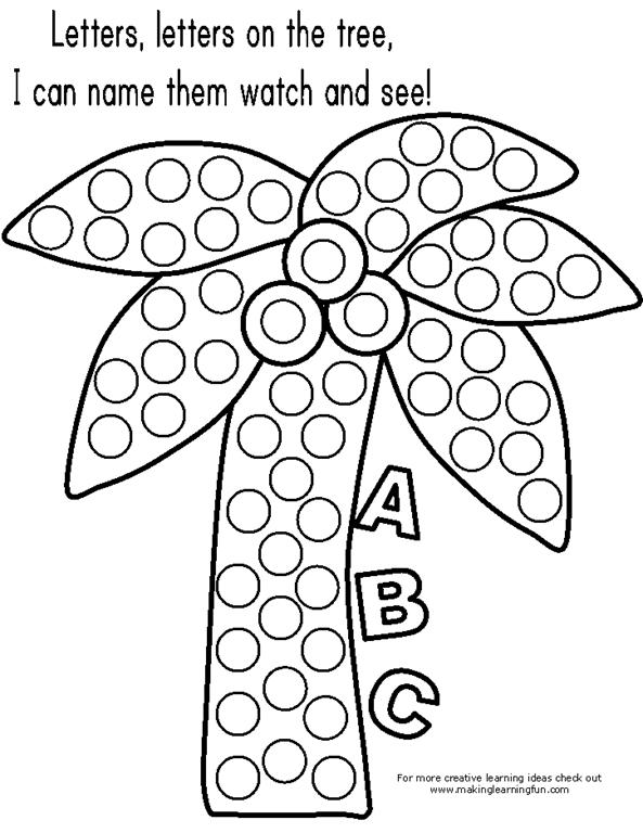 all worksheets printable art worksheets for kids free worksheets free printable art worksheets free - Free Printable Art Worksheets