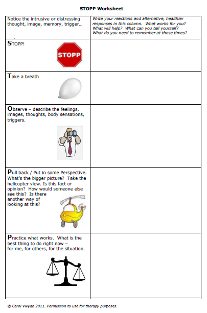 Worksheets For Adhd : Best images of adhd activities printable kids social