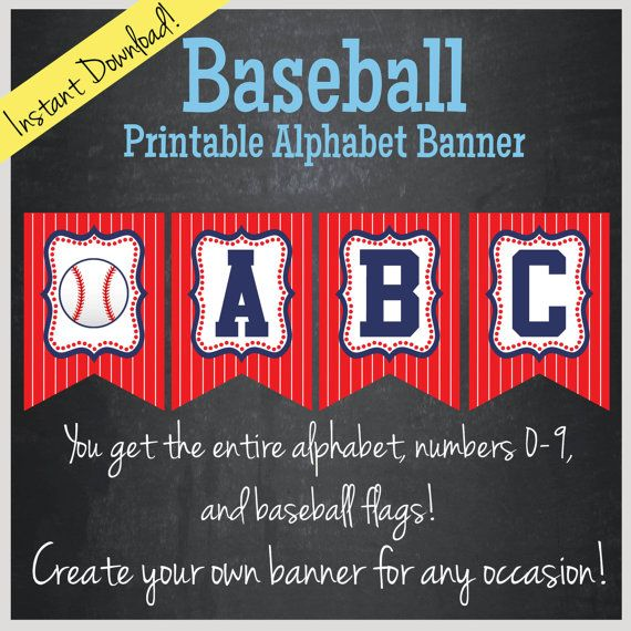 5 Images of Concessions Baseball Sign Printables
