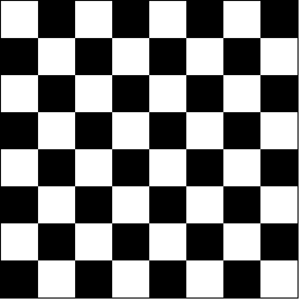 7 Images of Checkers Game Printable Template