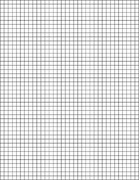 8 1 2 x 11 graph paper print out