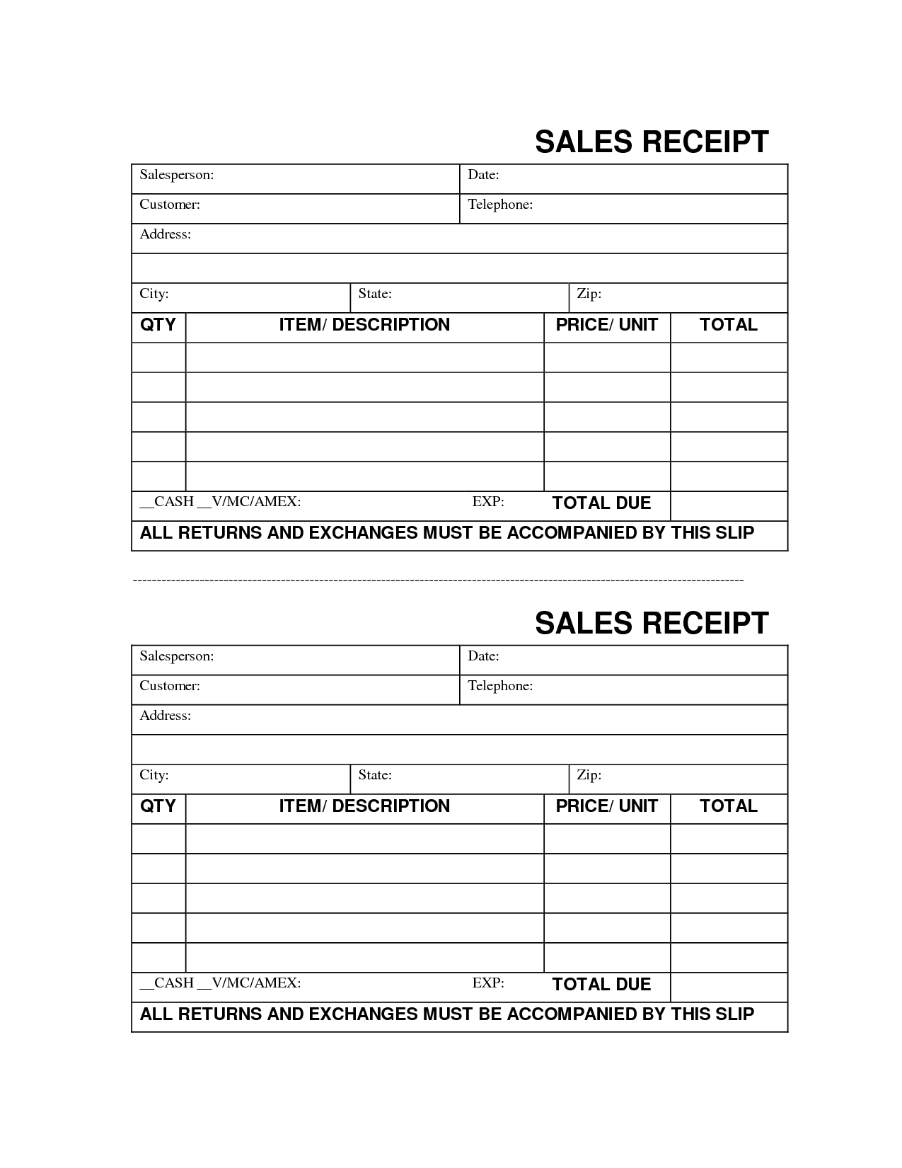 Sample Expense Form business agenda template lost dog flyer – Expense Form