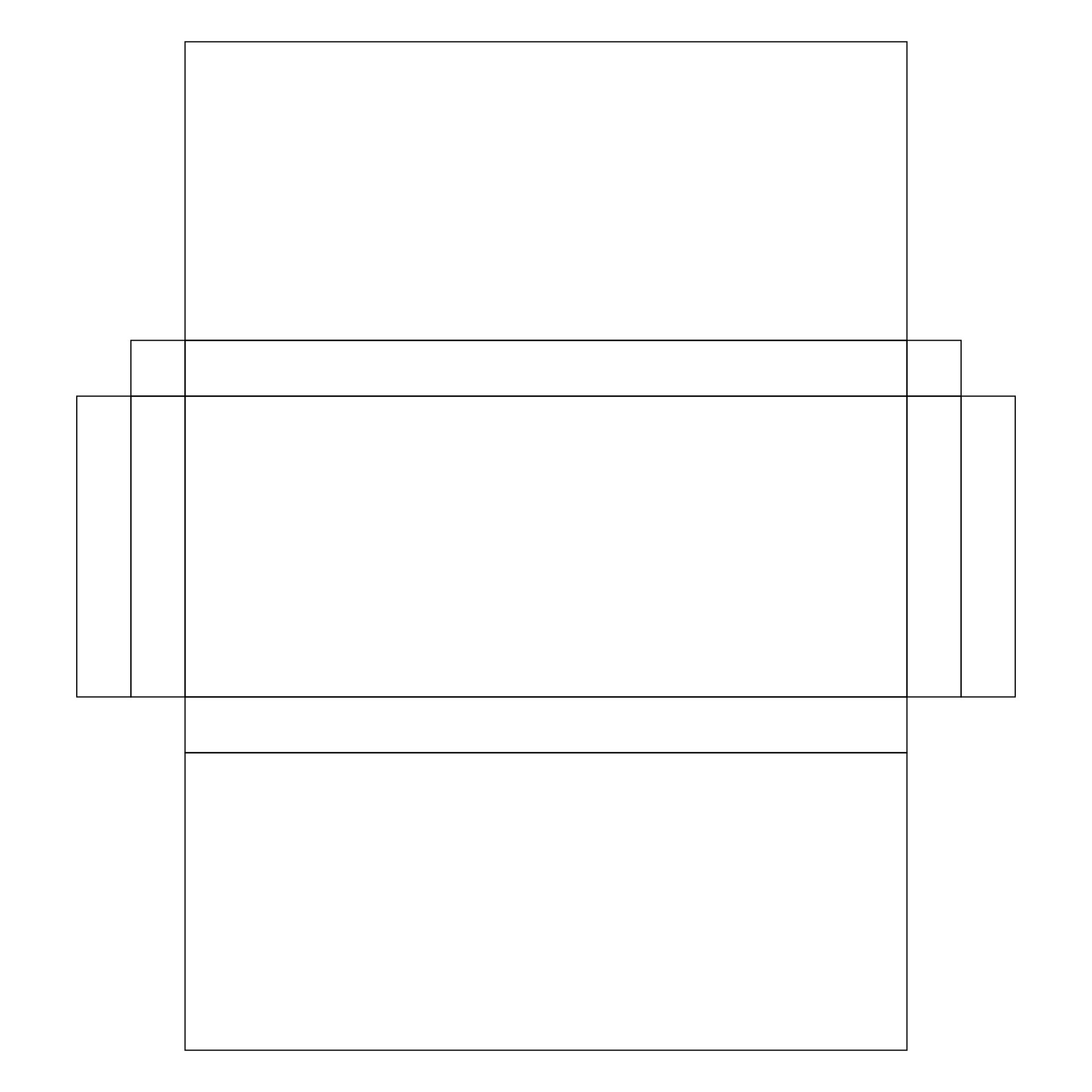 Hershey Candy Bar Wrapper Blank Template