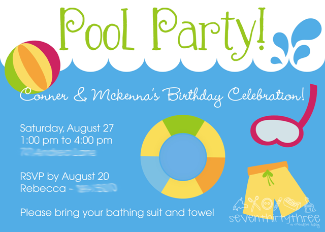 Free Printable Birthday Party Invitations For Adults for amazing invitation example
