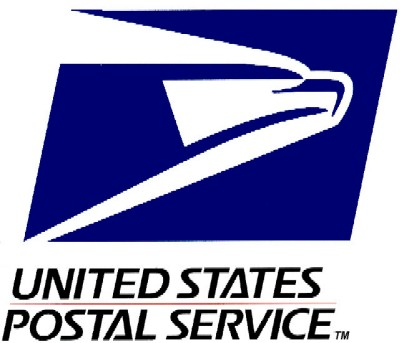 5 Images of United States Post Office Printables