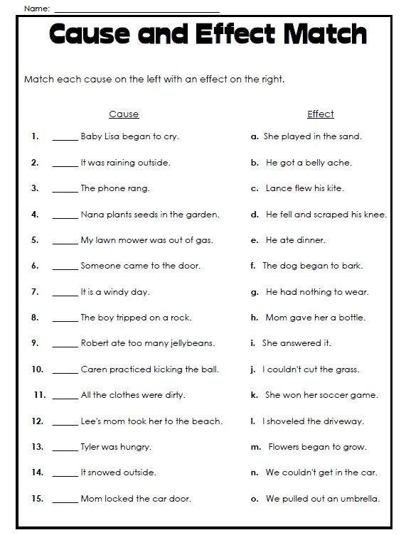 Original as well Pre Algebra Review Test Solutions Large moreover Taking Care Phe Canada further Track additionally Fingermultiplication. on super kids math worksheets
