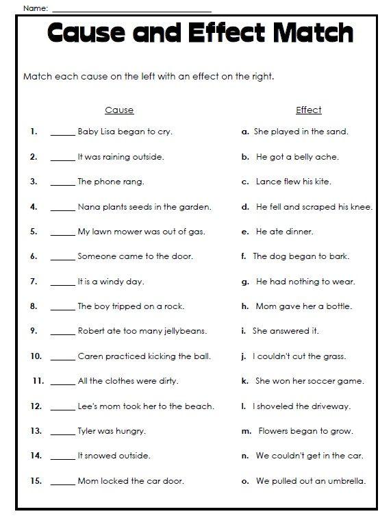 Super Teacher Math Worksheets Grade 4