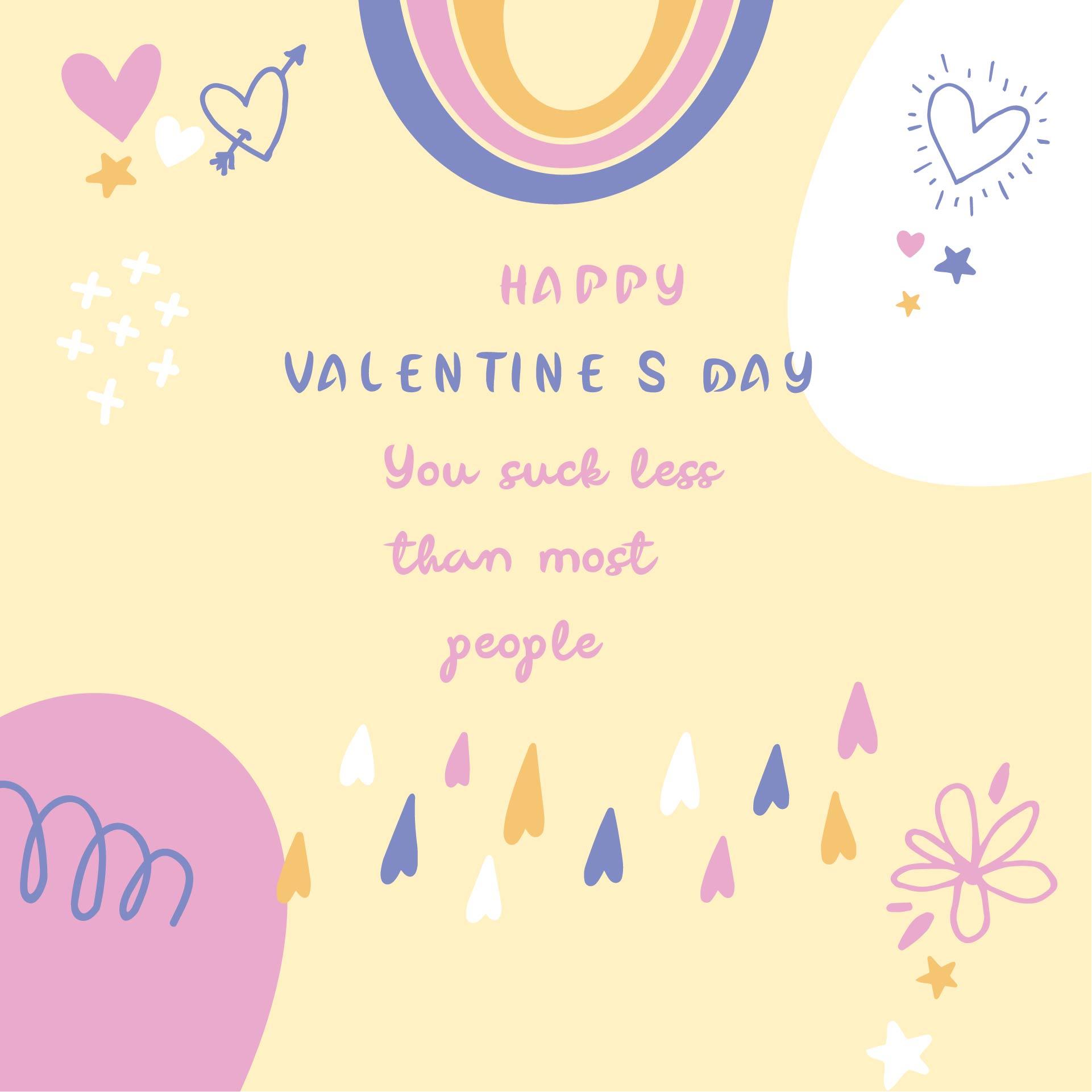 valentine day gift ideas new girlfriend Valentine Day – How to Make a Good Valentines Day Card