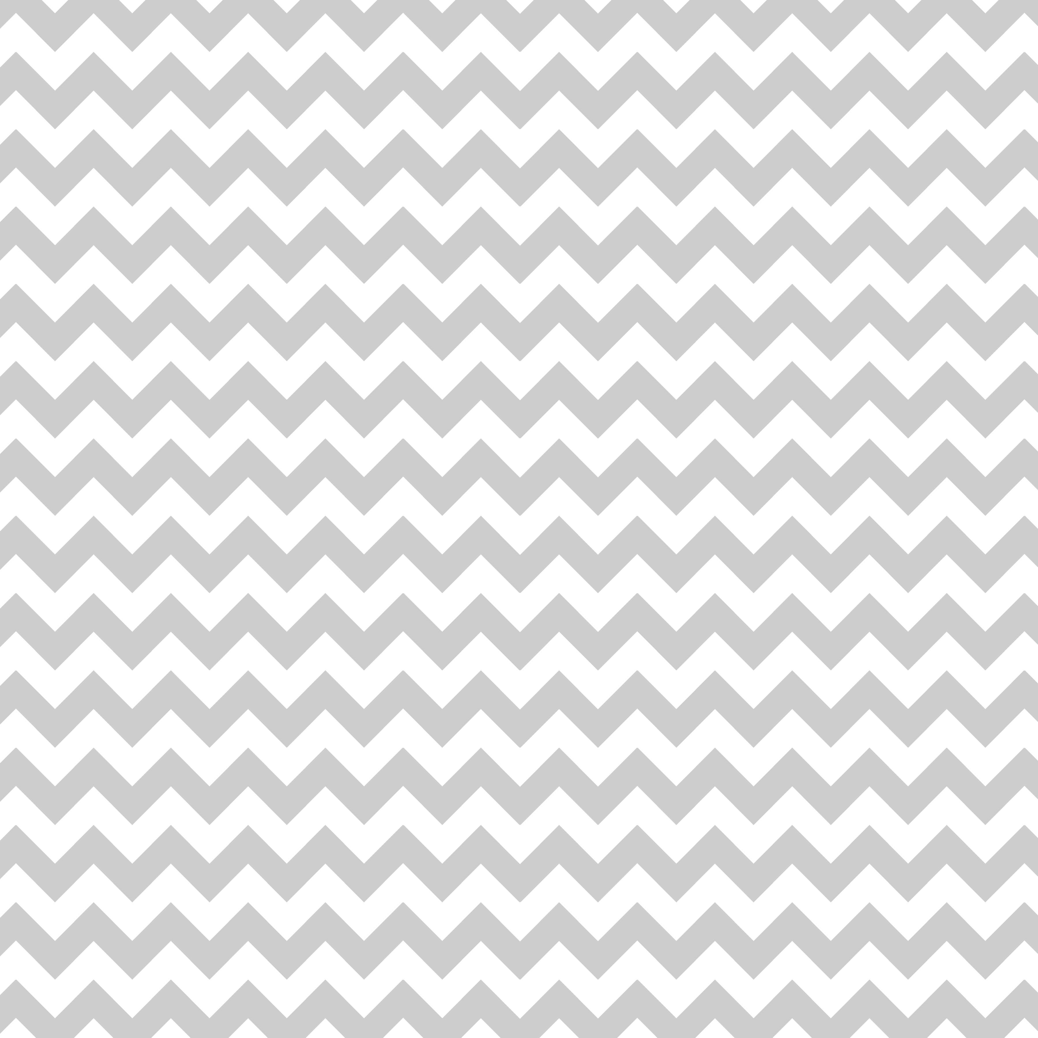 7 Images of Printable Chevron Art
