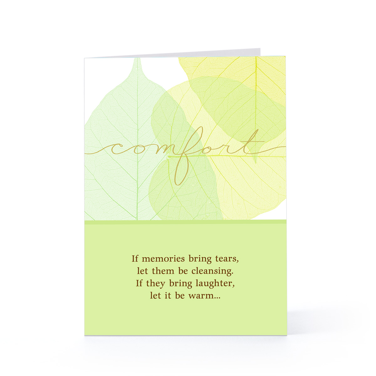 4 Images of Hallmark Free Sympathy Printable Cards