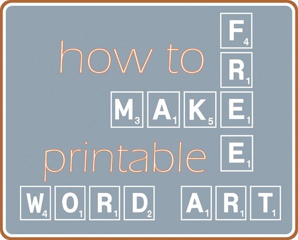 8 Images of Free Printable Bathroom Words