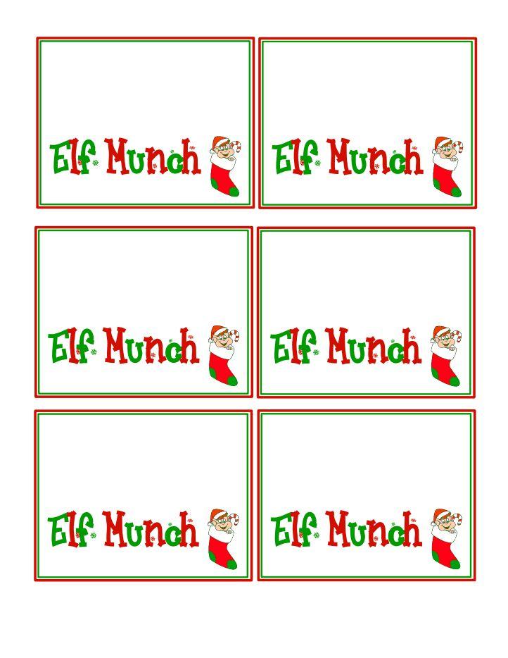 Alternative Elf On The Shelf Mass Native Creates Jewish
