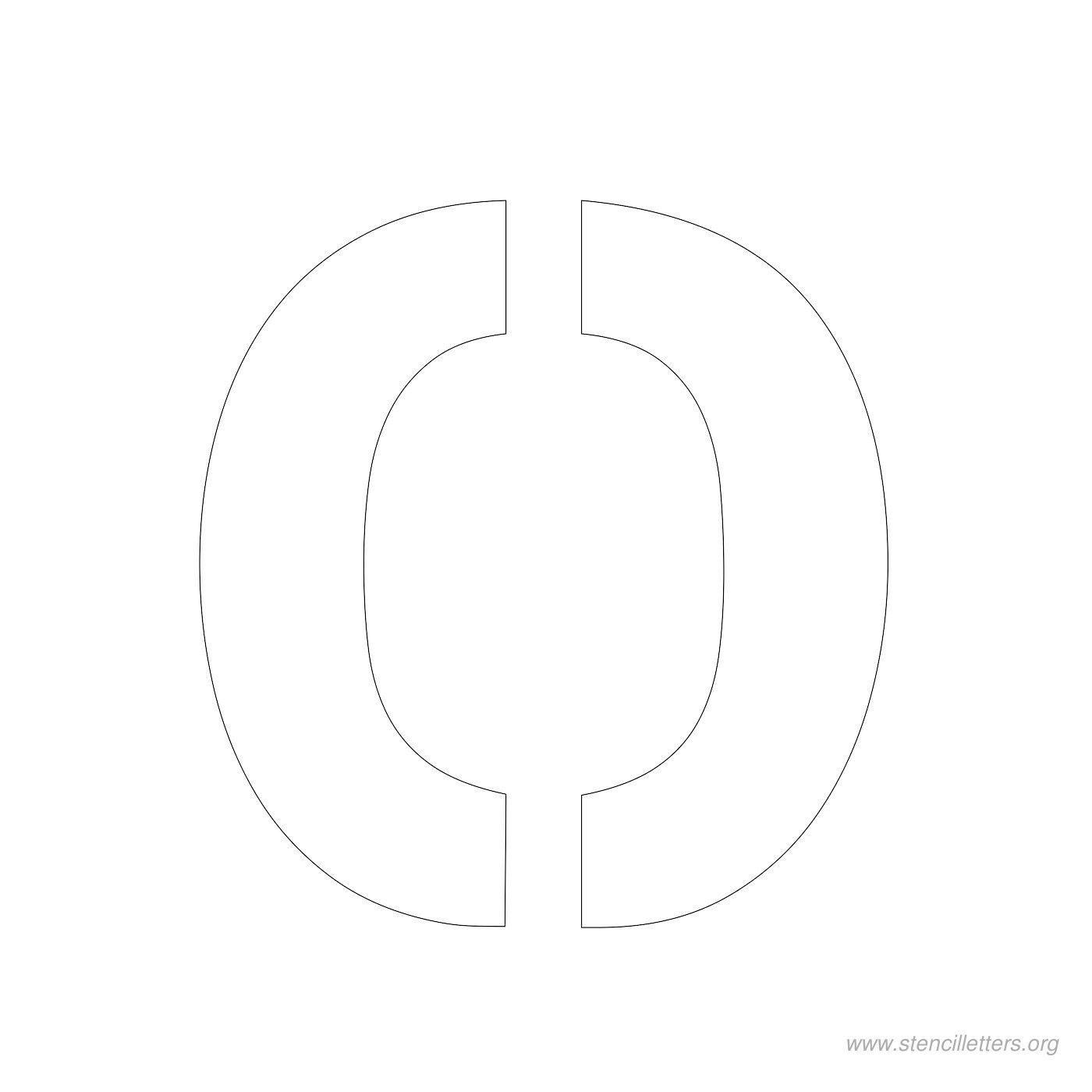 3-inch-letter-stencils_328560  Inch Letter Templates on basic cover, sample request, sample business,