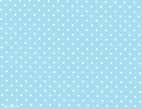 7 Images of Free Printable Blue