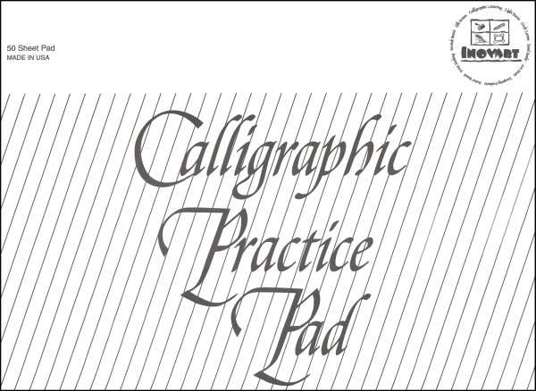 Number Names Worksheets calligraphy worksheets printable : Number Names Worksheets : printable calligraphy practice sheets ...