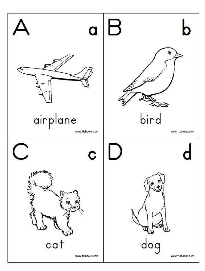 math worksheet : printable alphabet worksheets for preschool  k5 worksheets : Free Printable Kindergarten Alphabet Worksheets