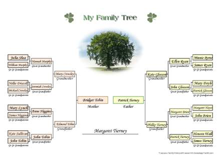 7 best images of free printable family tree layout blank family tree diagram printable family. Black Bedroom Furniture Sets. Home Design Ideas