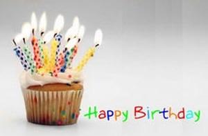7 Images of Free Printable Birthday Card Man