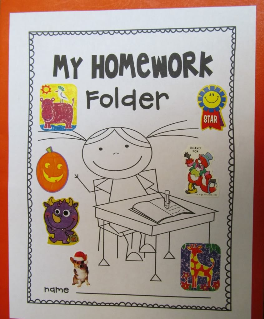 Homework Book Cover Template ~ Order essay from experienced writers with ease uk