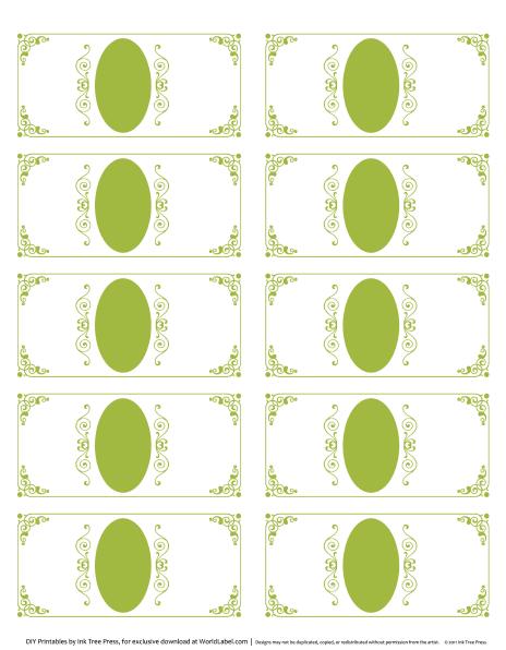 8 best images of free printable spice jar labels blank round spice jar label template free. Black Bedroom Furniture Sets. Home Design Ideas