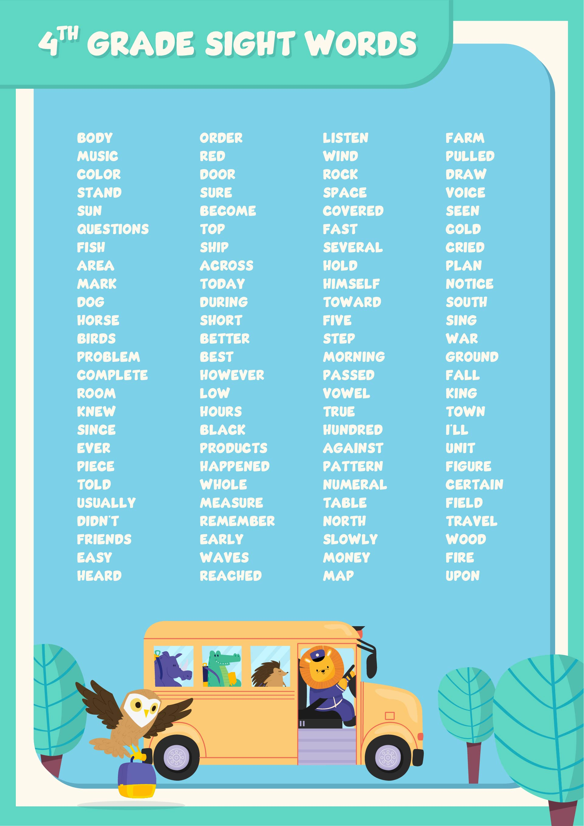 Worksheet 4th Grade Vocabulary List 4th grade vocabulary list laptuoso word laptuoso