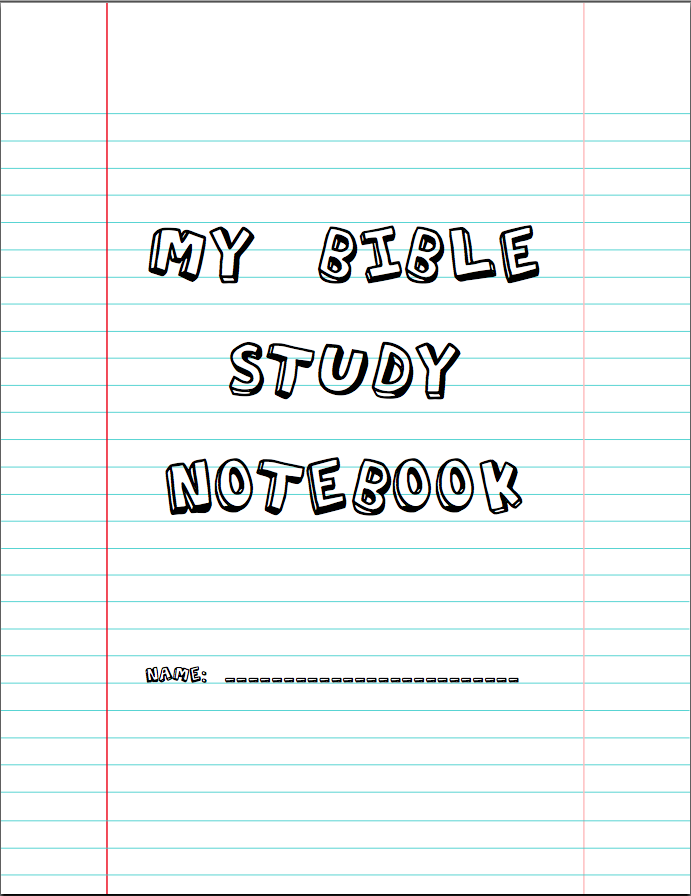 Worksheets Free Youth Bible Study Worksheets printable bible study worksheets vintagegrn free eetrex