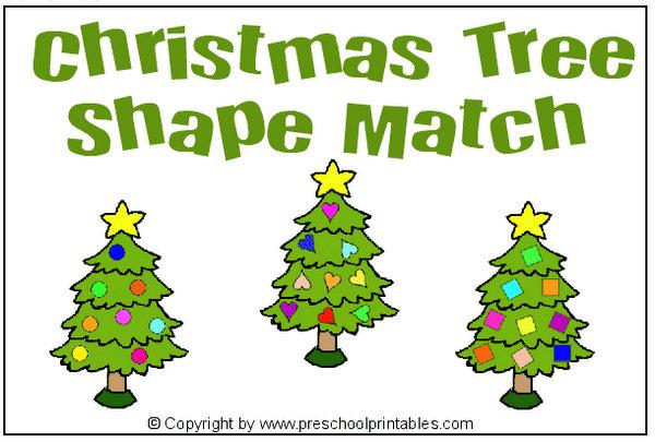 Preschool Xmas Calendar Ideas : Best images of kindergarten christmas countdown