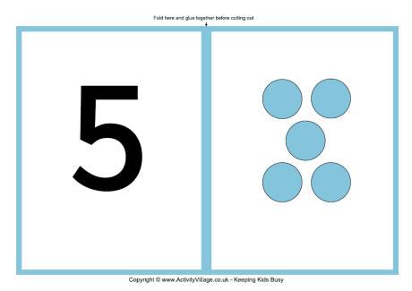 Number Names Worksheets printable numbers 1 to 10 : 5 Best Images of Large Printable Number 10 - Printable Numbers 1 ...