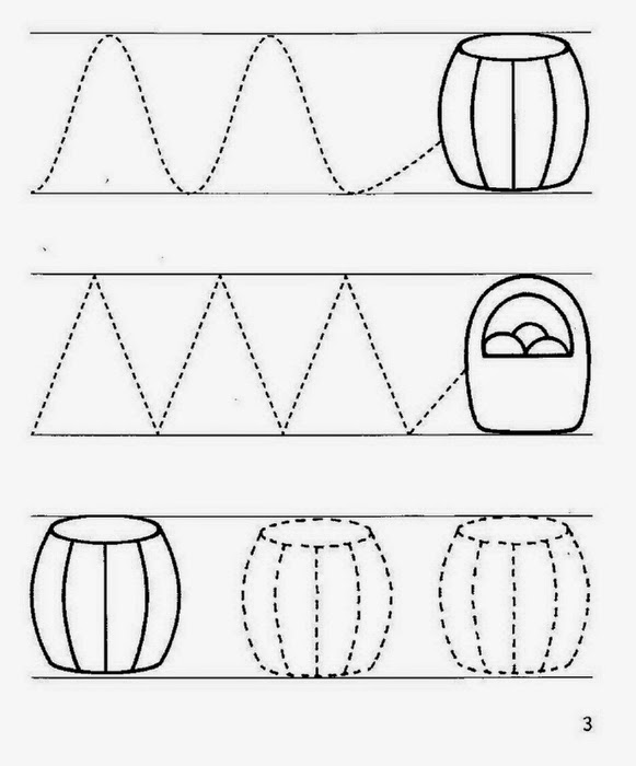 Worksheet Math Worksheets for 3 Year Olds Learning Worksheets – Math Worksheets for 3 Year Olds
