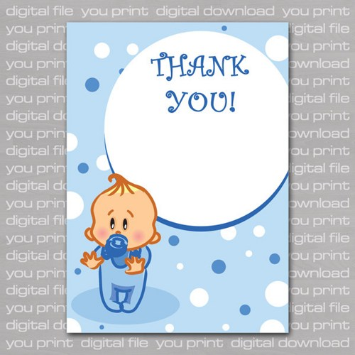 boy baby shower card free baby boy shower cards new baby boy cards