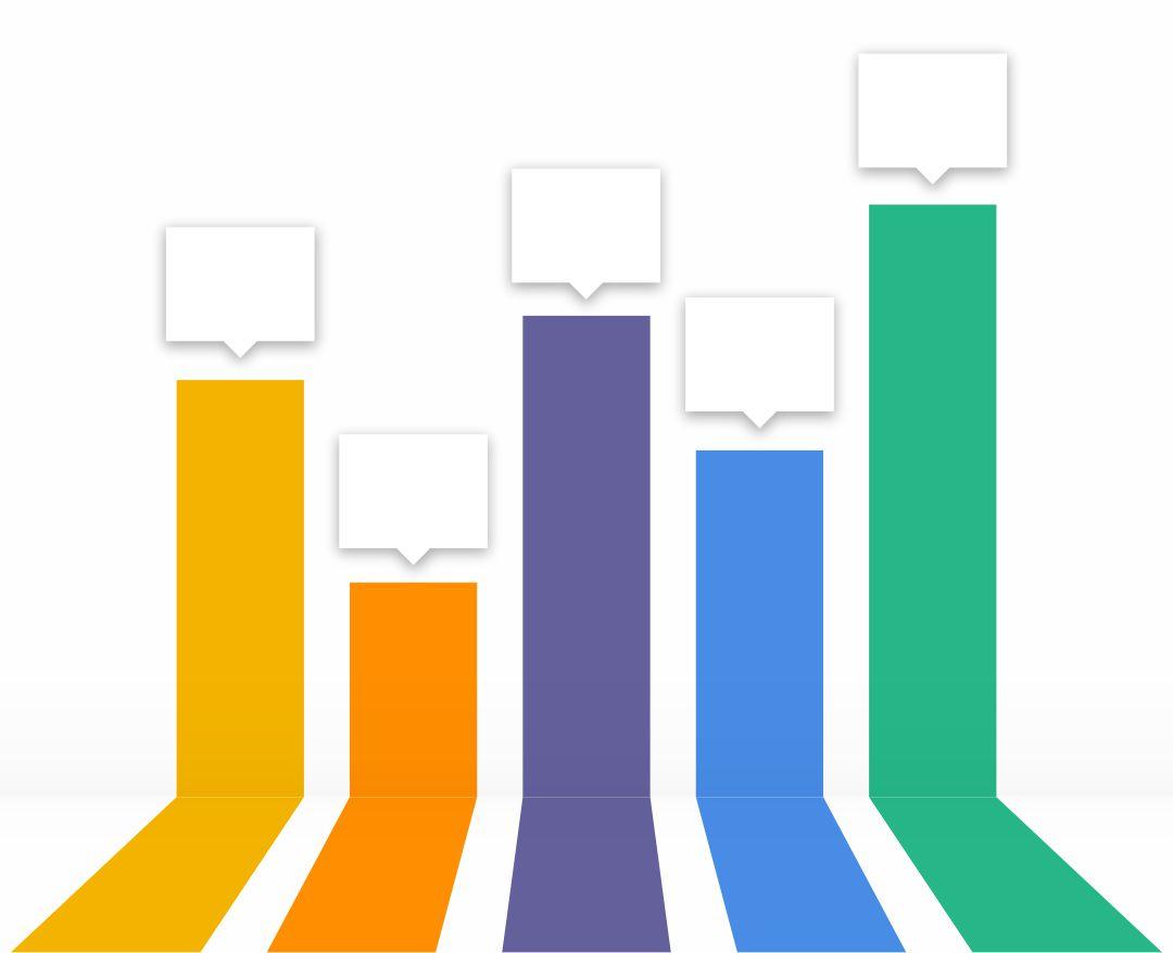 Printable Blank Bar Graphs
