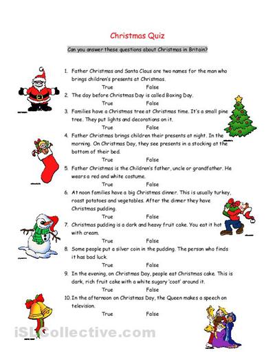 ielts reading answer sheet pdf free download