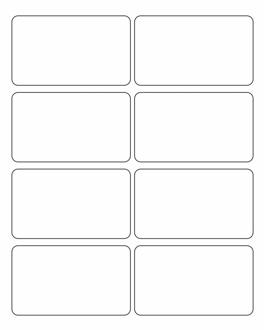 Name Tag Templates Free