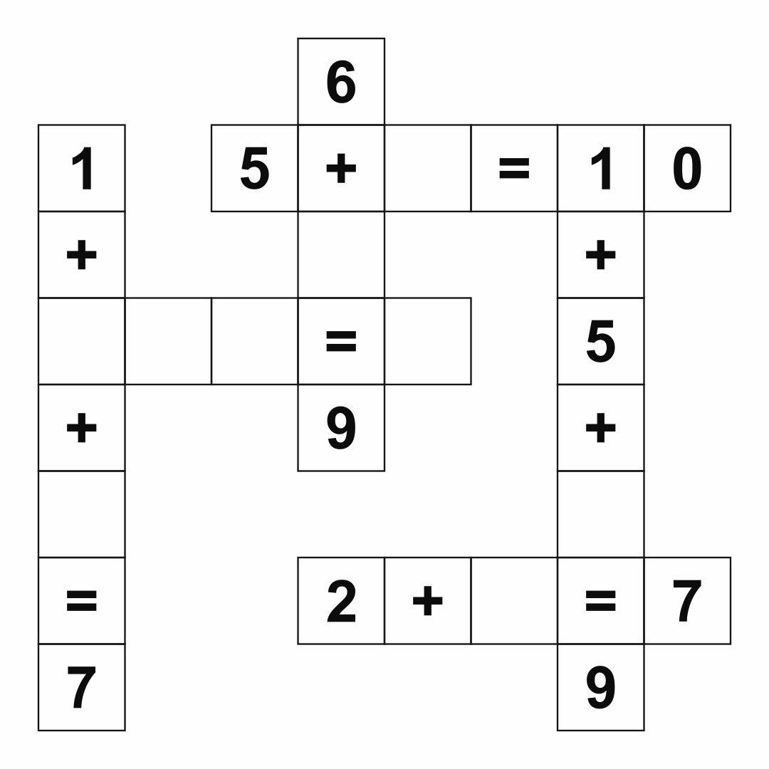 math worksheet : puzzle games maths is fun  educational math activities : Maths Is Fun Worksheet